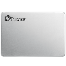 Plextor M7V 256GB TLC Internal SSD Drive